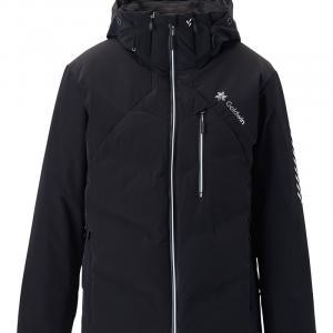 Goldwin Men's Lucus Hybrid Down Ski Jacket