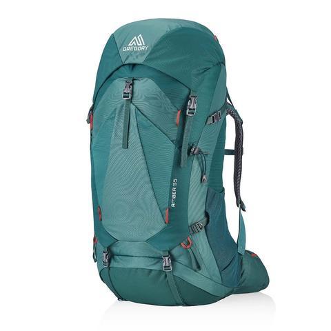 Gregory | Amber Backpack 55 | Outdoor Backpack | Hiking Backpack