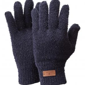 HI-GEAR Boucle Glove, BLUE MARL/GLOVE
