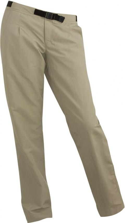 Haglofs Women's Lite Q Trail Pants