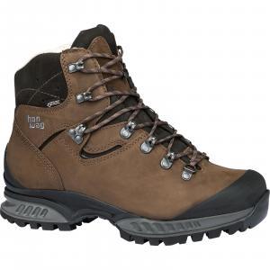 Hanwag Men's Tatra II GORe-TeX Walking Boots