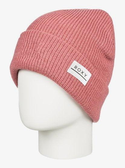 Harper - Cuff Beanie - Pink - Roxy