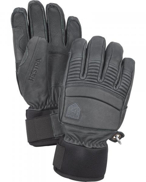 Hestra Men's Fall Line Ski Gloves
