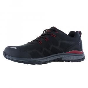 Hi-Tec Mens Stinger Waterproof Walking Shoes