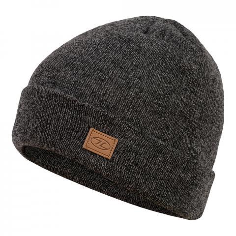 Highlander Thinsulate Beanie Hat