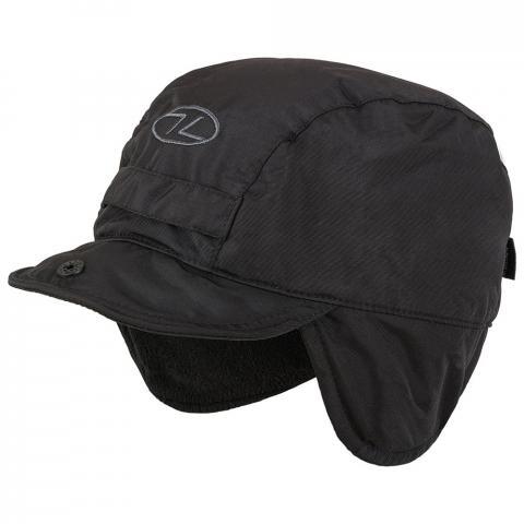 Highlander Waterproof Mountain Hat