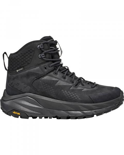 Hoka One One Men's Kaha GORe-TeX Walking Boots