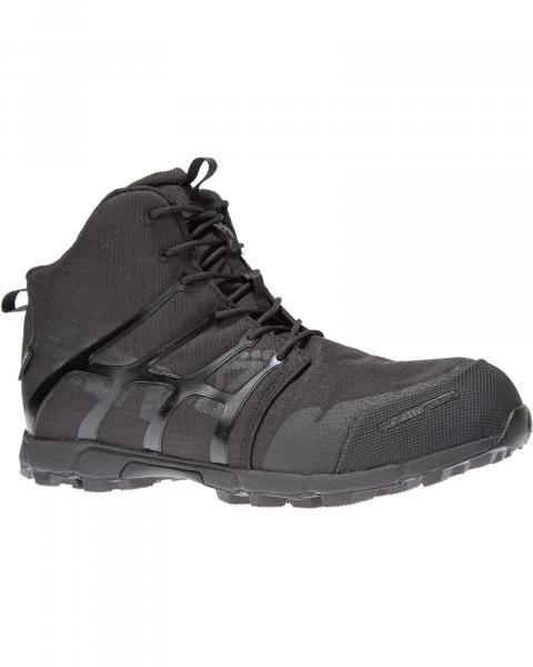 Inov-8 Men's Roclite G 286 Mid GORe-TeX Walking Boots
