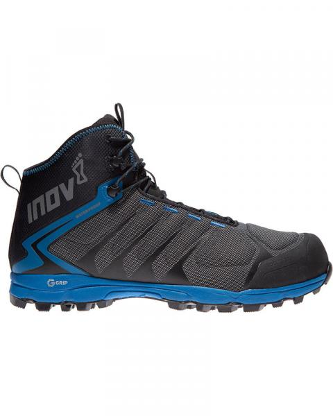 Inov-8 Men's Roclite Hike G 370 Mid Waterproof Walking Boots