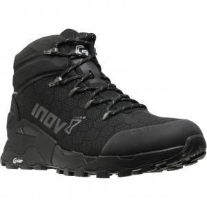 Inov-8 Men's Roclite Pro G 400 GORe-TeX Walking Boots