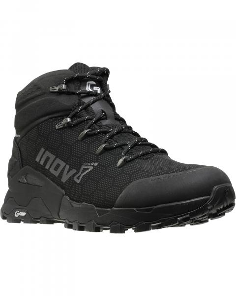 Inov-8 Men's Roclite Pro G 400 GORe-TeX Walking Boots