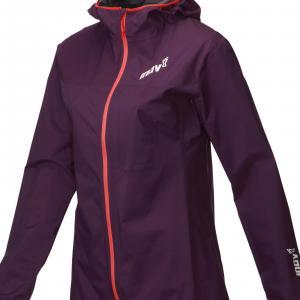 Inov-8 Women's FZ Trailshell Pertex Shield Jacket