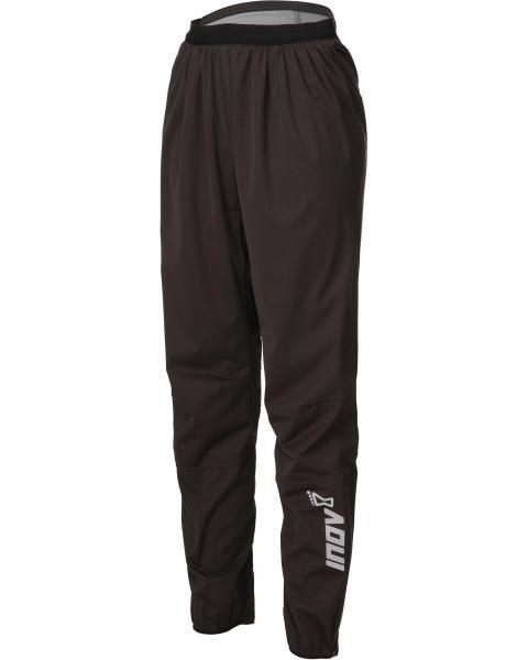 Inov-8 Women's Trail Pants
