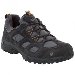 Jack Wolfskin Mens Vojo Hike II Low Hiking Shoes