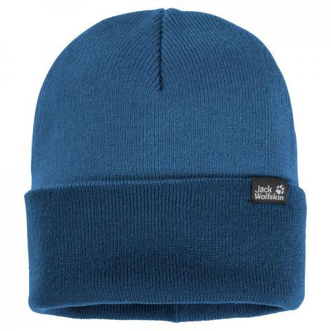 Jack Wolfskin Rib Hat