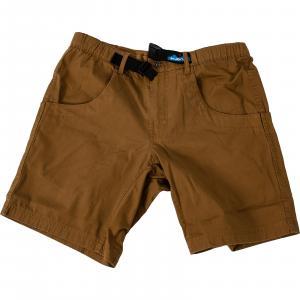 KAVU Men's Chilli Lite Shorts