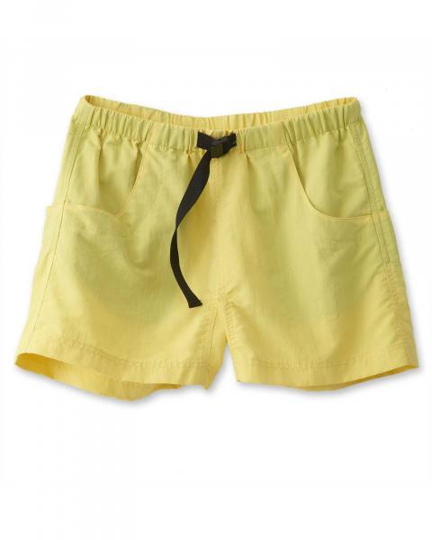 KAVU Women's elle Shorts