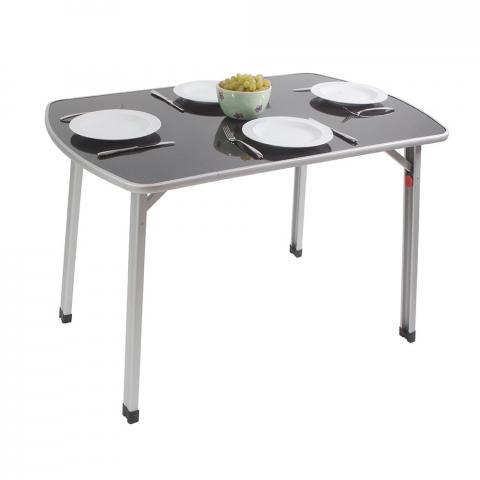 Kampa Dometic Awning Table