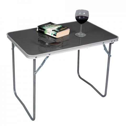 Kampa Dometic Camping Side Table