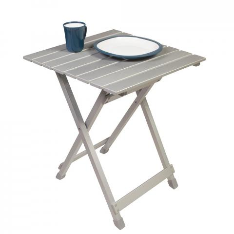 Kampa Dometic Leaf Side Table