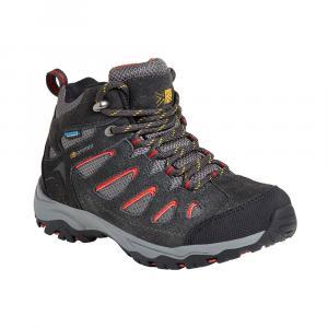 Karrimor Kids Bodmin Mid Weathertite Walking Boots