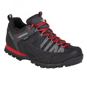 Karrimor Mens Spike Low 3 Walking Shoe