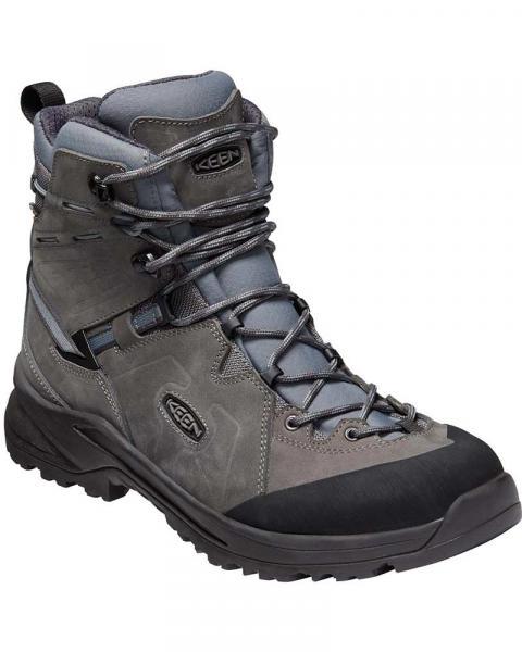 Keen Men's Karraig Waterproof Walking Boots