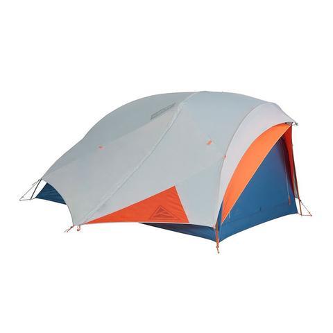 Kelty | All Inn 2P Tent | Lightweight Tent | Backpacking Tent