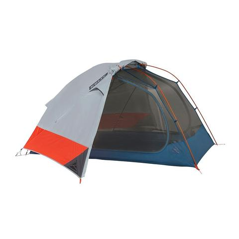 Kelty   Dirt Motel 2P Tent   Roomy Camping Tent   Spacious Tent