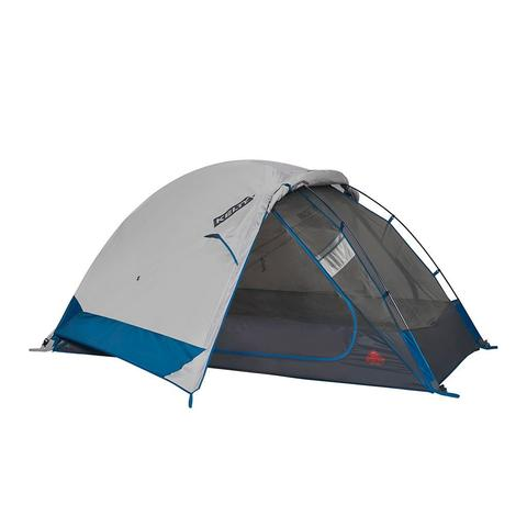 Kelty | Night Owl 2P Tent | Stargazing Tent | Quick-pitch Tent