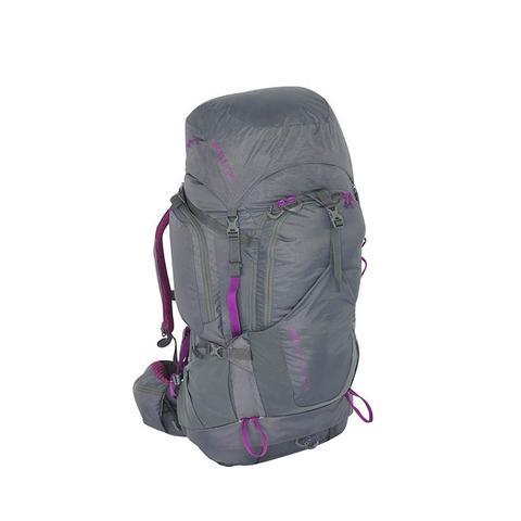 Kelty | Redcloud 80 Backpack - Women's | Multi-day Hiking Rucksack