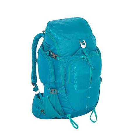Kelty | Redwing 40 - Women's | Women's Backpack | Women's Travel Pack
