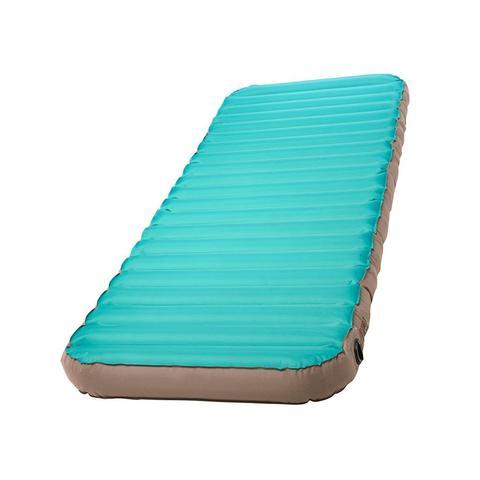 Kelty | Tru.Comfort Camp Bed - Single | Camping Mattress