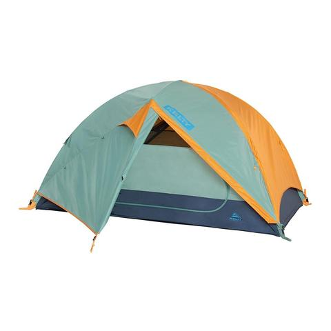 Kelty | Wireless 2P Tent | Backpacking Tent