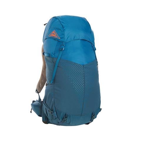 Kelty | Zyp 48 Backpack | Breathable, Comfortable Multi-day Rucksack