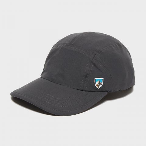 Kuhl Men's Renegade Hat, Navy Blue/NVY