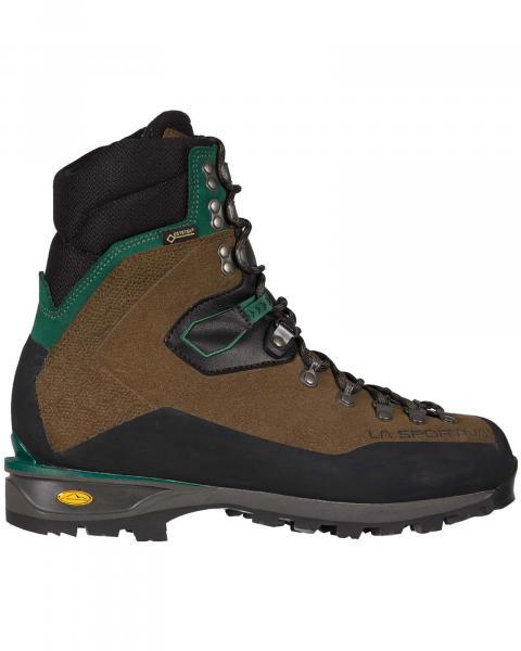 La Sportiva Men's Karakorum HC GORe-TeX Mountaineering Boots