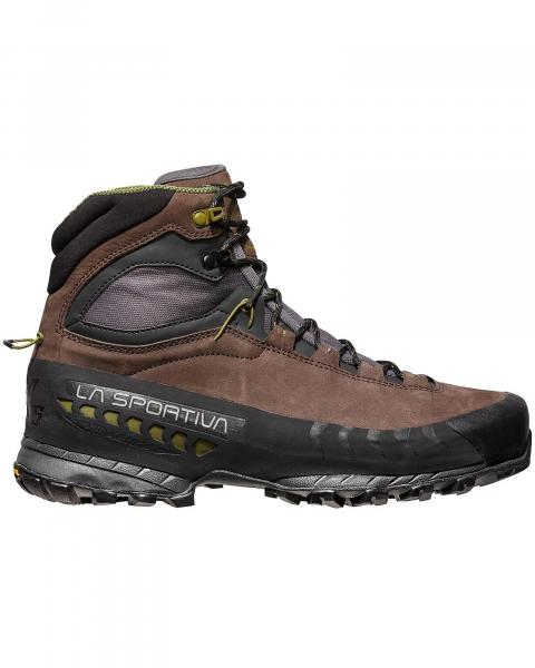 La Sportiva Men's TX5 GORe-TeX Walking Boots