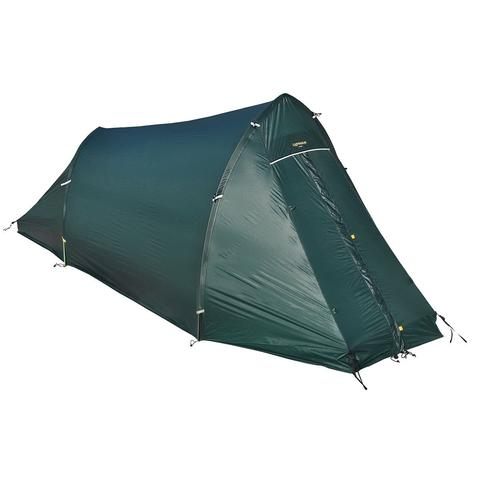 Lightwave | Trail T10 | 1-Person Tent | Lightweight Camping Tent