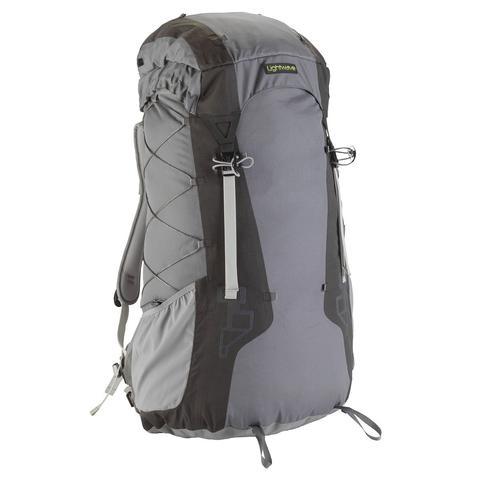 Lightwave | Ultrahike 60 | Ultralight Backpack | Large Rucksack