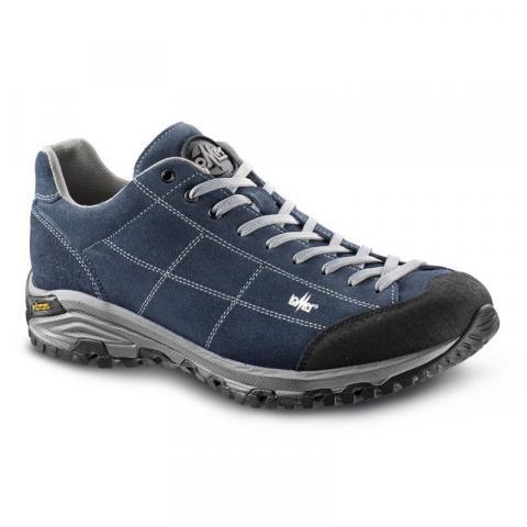 Lomer Mens Maipos MTX Walking Shoes