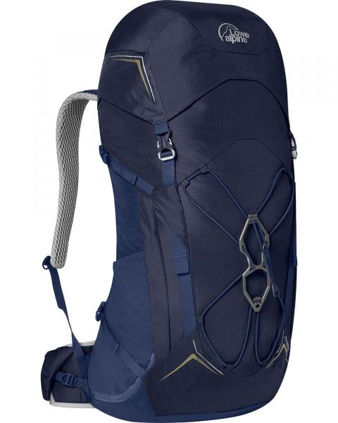 Lowe Alpine Men's AirZone Pro 35:45 Backpack