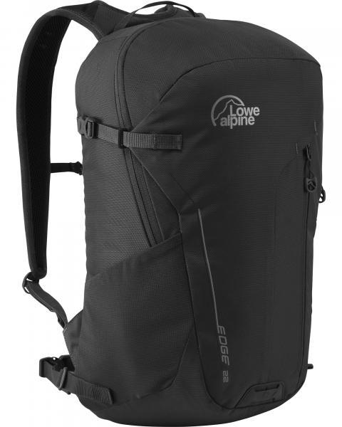 Lowe Alpine edge 22 Backpack