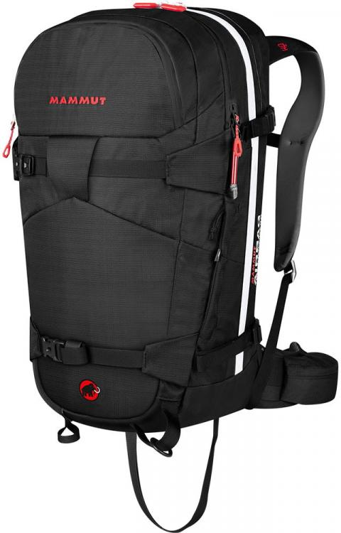 Mammut Ride Removable Airbag 3.0 - 30L Backpack