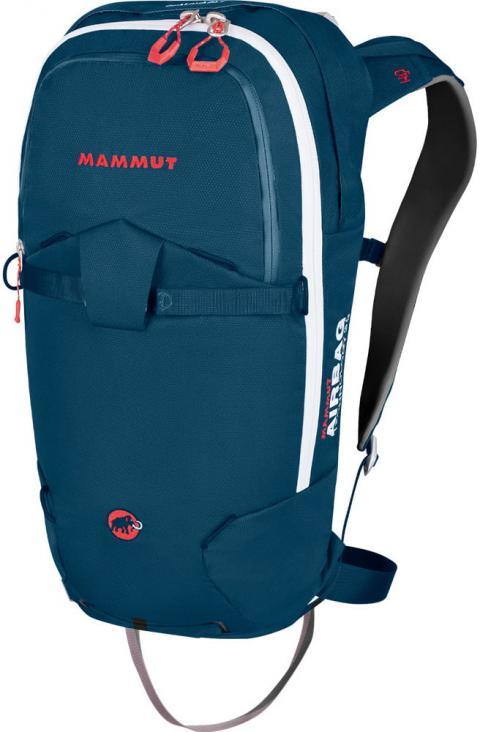 Mammut Rocker Removable Airbag 3.0 - 15L Backpack
