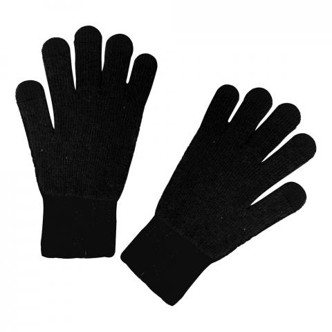 Manbi Unisex Silk/Spandex Glove
