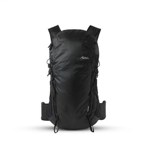 Matador | Beast18 Packable Backpack | Packable Hiking Backpack