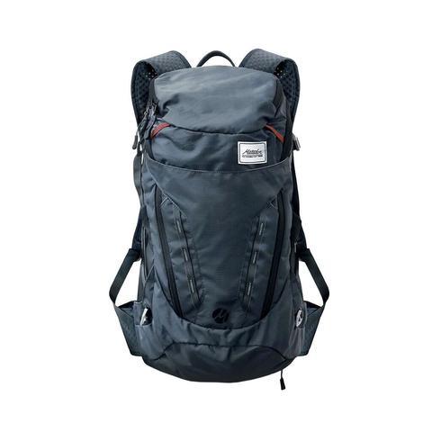 Matador | Beast28 Packable Backpack | Packable Hiking Backpack