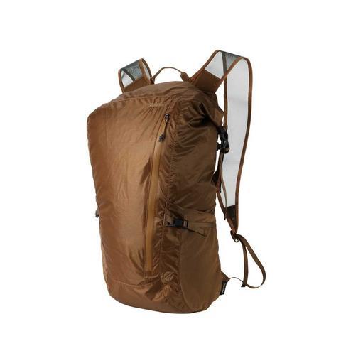 Matador   FreeRain24 Backpack 2.0   Packable Backpack   Coyote