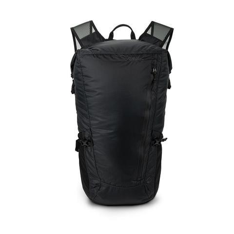 Matador | FreeRain24 Backpack 2.0 | Packable Backpack